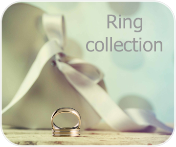 wedding ring collection button