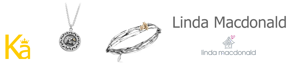 Linda MacDonald Jewellery