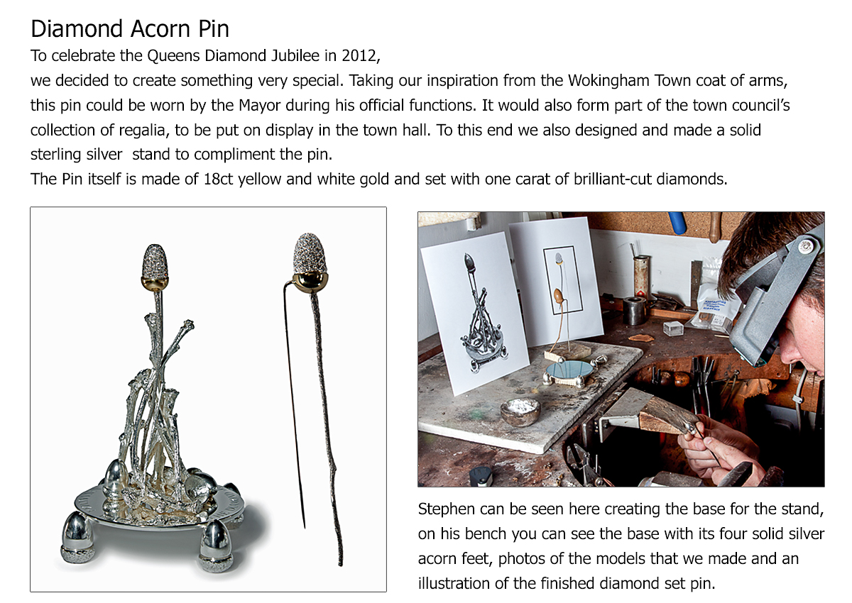 acorn-diamond-pin