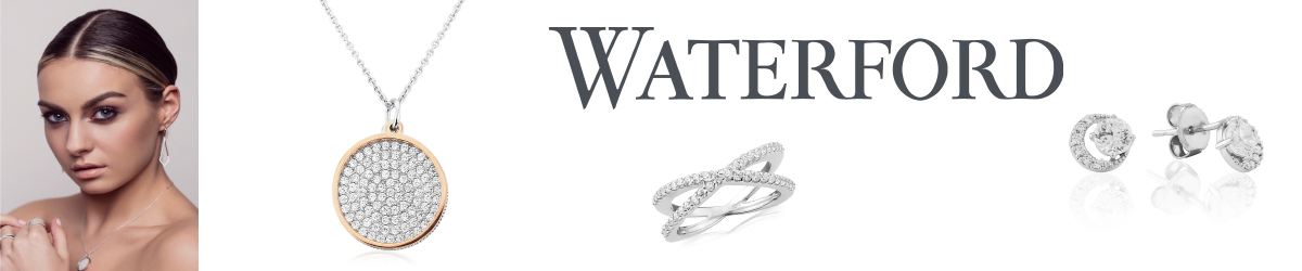 Waterford Jewellery